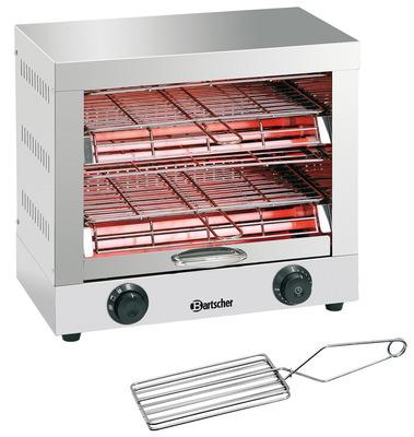 Loupe_1373157_toaster_2etages_400-1466195052