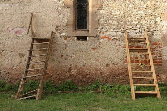 Escalier-1466199531