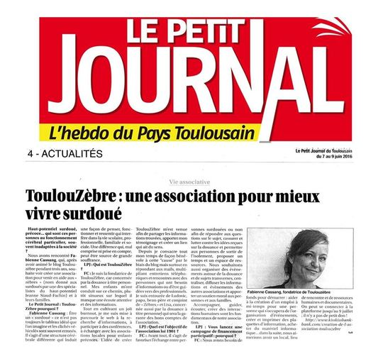 Petit_journal_toulousain_07_06_2016-1466347396