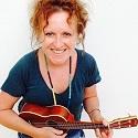 Natalie-tual-ukulele-1466422284