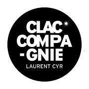 Clac_compagnie-1466422663