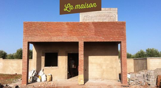 Img_maison-1466425897