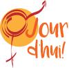 Logo_omjourdhui_avatar-1466428881