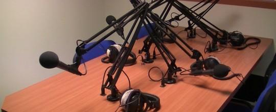 Plateau-animateur-radio-1-980x400-1466441056