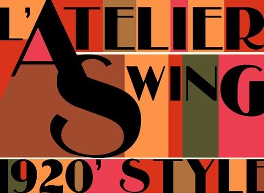 Atelier_swing-1466441346