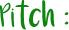 Pitch-1466454250