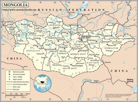 Carte-mongolie-1466458357