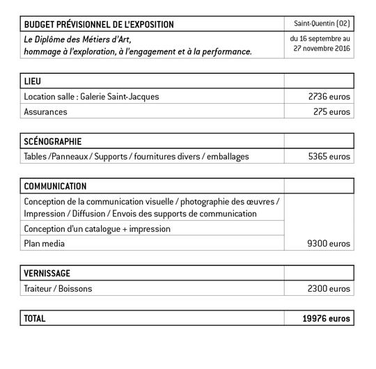 Budget_expo_dma_2016-1466493967
