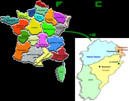 France-1466504420