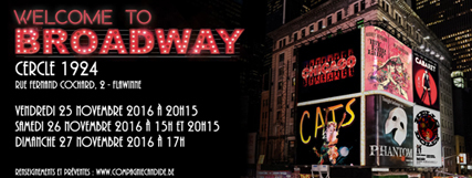 Broadway_exterieur_mini-1466541739