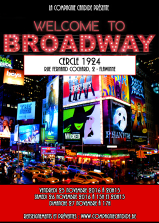 Welcome_to_broadway_affiche_mini-1466542199