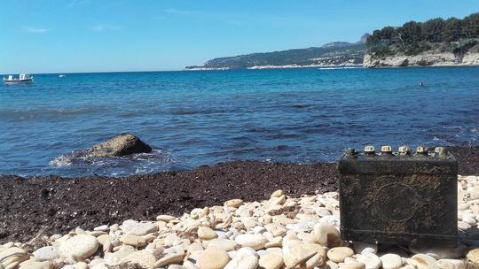 Batterie_bateau_-_cassis-1466618537