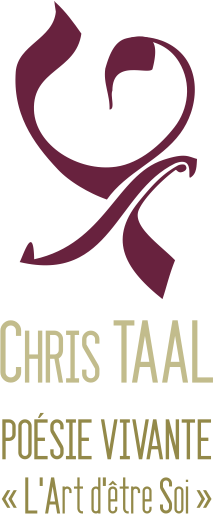 Logo-chris-taal-1466634507
