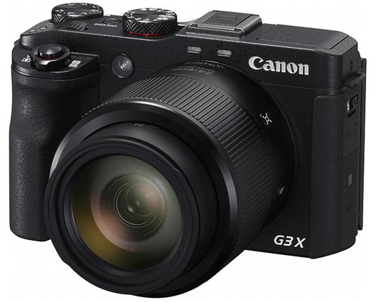 Canon-1466638540