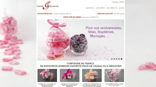 Wwwisabel-gourmetcom-1466672234
