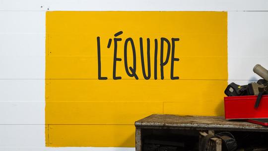 L_e_quipe-1466676344