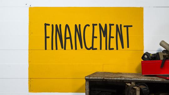 Financement-1466676718