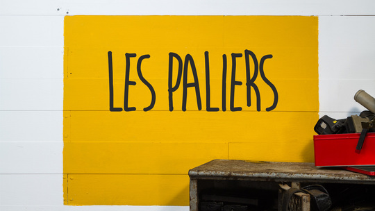 Les_paliers-1466676768