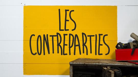 Les_contreparties-1466680743