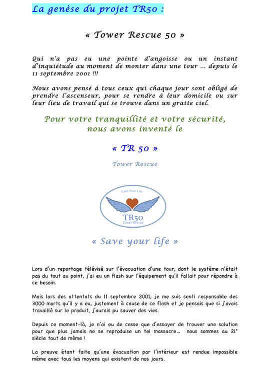 La_gene_se_du_projet_tr50__glisse__e_s_-1466692906