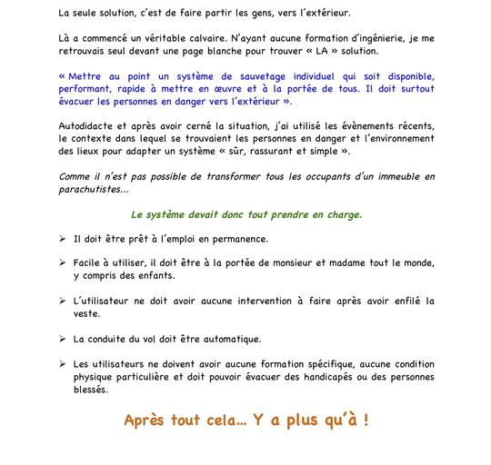 La_gene_se_du_projet_tr50__glisse__e_s__1-1466692924
