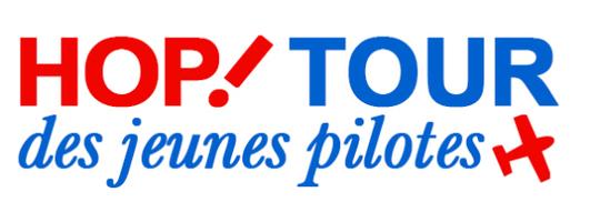 Logo-htjp-1466697046