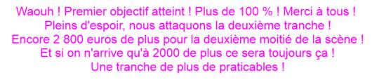 Mercis_100__-1466716437