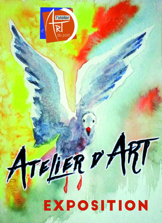 Atelier_d_art_2_-1466752451