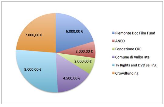 Copia_di_torta_budget_liesel_3-1466759023
