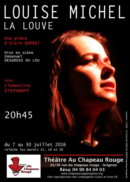 Louise_michel_la_louve_tract_recto-1466782951