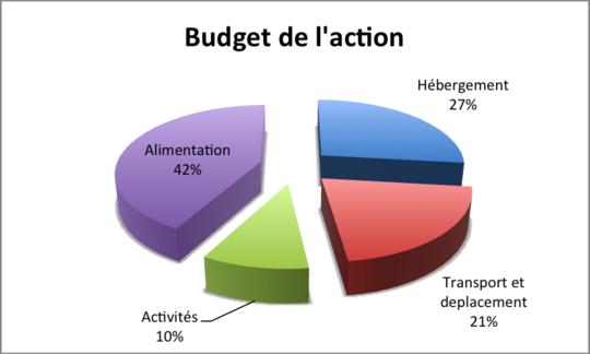 Graphique_budget-1466798303