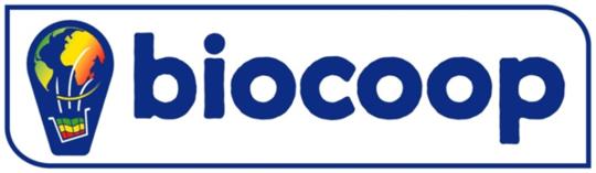 Logo_gdformat-1466848629