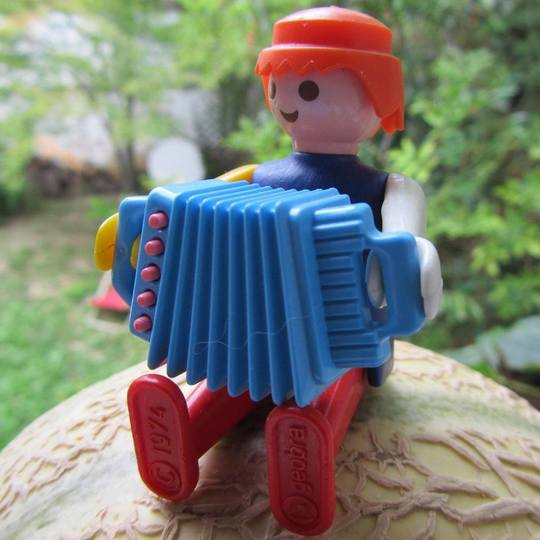 Playmobile-1466859397