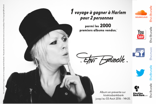 Album_ehvi_brunelle_harlem-1466867028