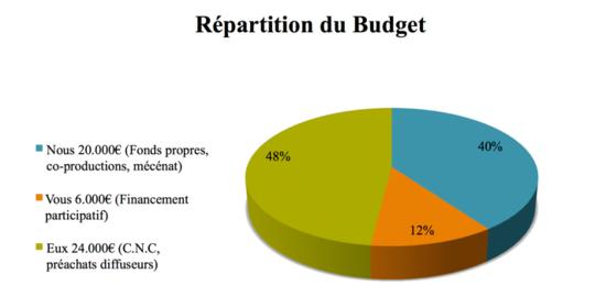 Re_partition_budget_chiffre-1466870729