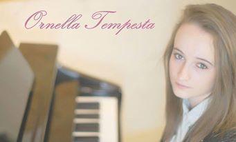 Ornella_clip_21-1466951574