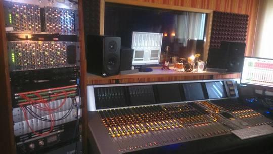 Studio_solair-1466970843