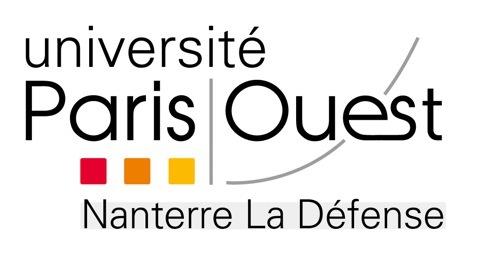 Logo_pariso-1466975326
