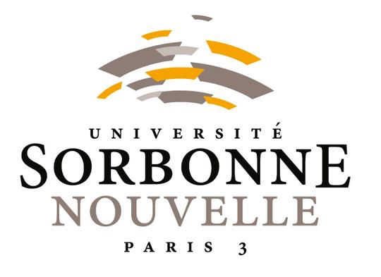 Paris3_niou-1466975339