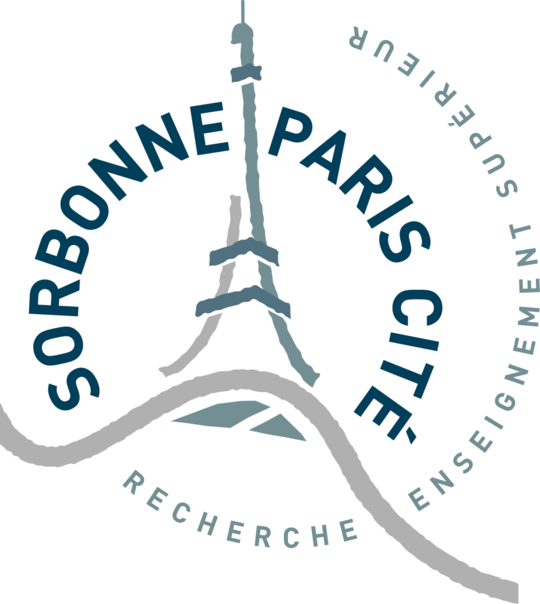 Logo_sorbonne_paris_cite-1-1466975394
