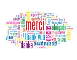 Merci-1467025077