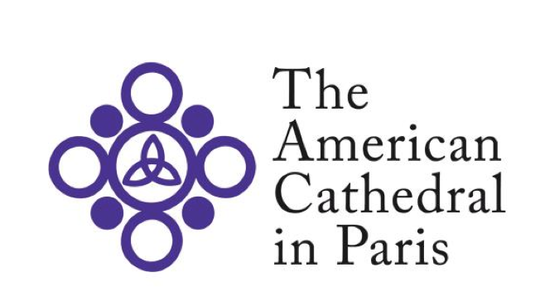 Logo_cathedrale-1467028803
