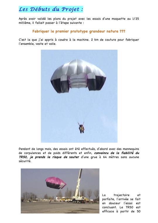 1_les_de_buts_du_projet_-1467033579