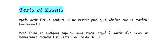 3_les_de_buts_du_projet_-1467033626