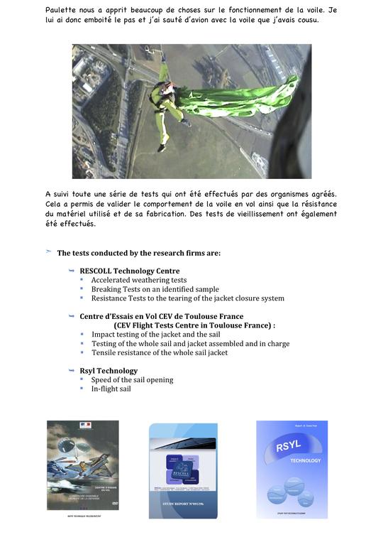 4_les_de_buts_du_projet_-1467034702