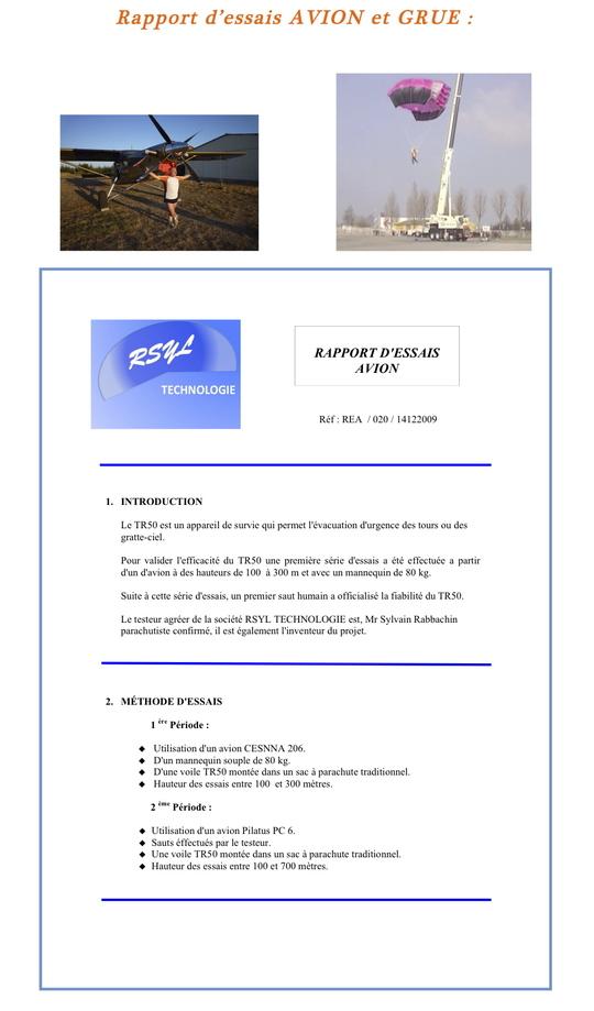 10_les_de_buts_du_projet_-1467034971
