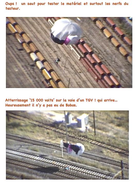12_les_de_buts_du_projet_-1467035179