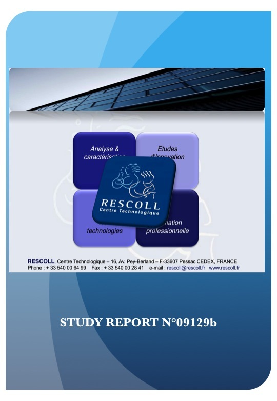 Diapositive1-1467037429