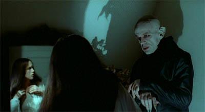 Nosferatu-1467039288