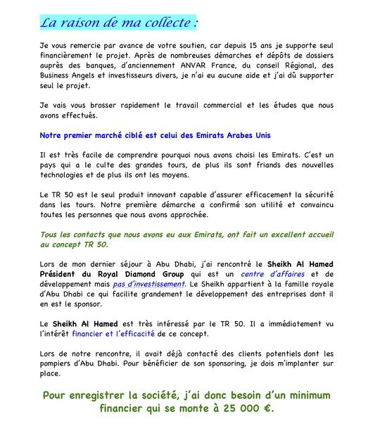 1_la_raison_de_ma_collecte-1467042013